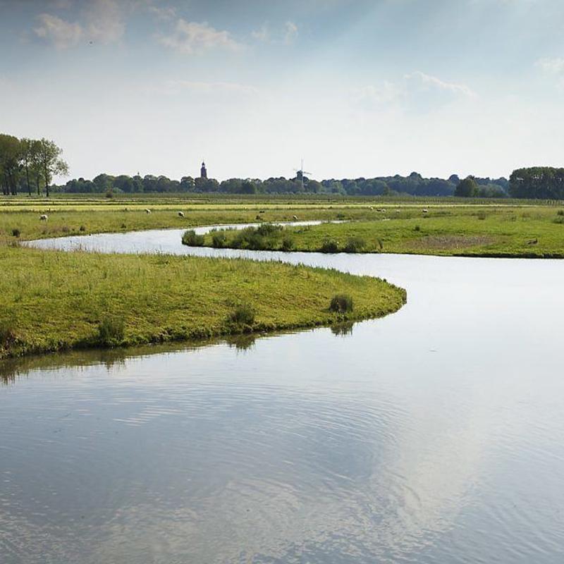 Uitvaart Buren - Van Kampen Uitvaartzorg